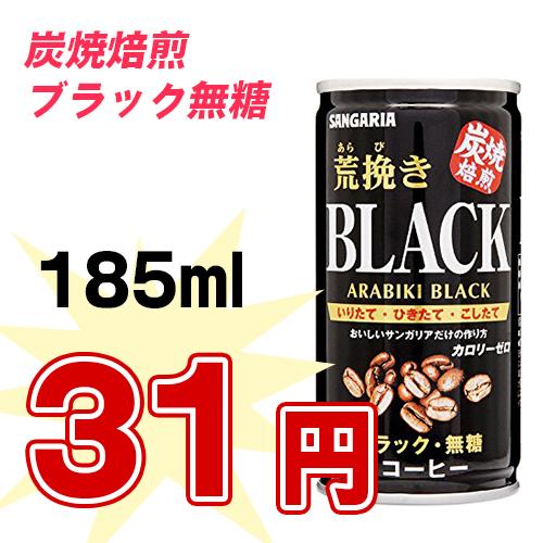coffee245