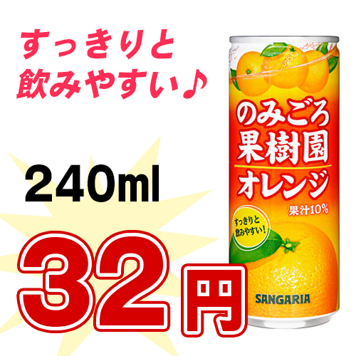 fruit167