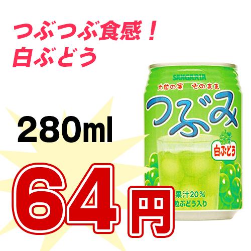 fruit405