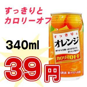 fruit411