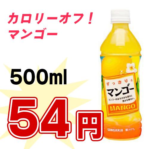 fruit690