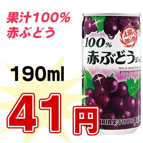 fruit698