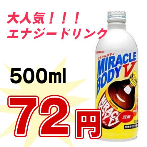 health416